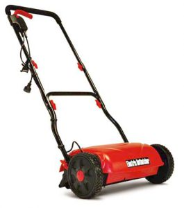 Best Tips For Scarifying Your Lawn