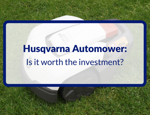 Husqvarna Automower: Is it Worth The Investment?