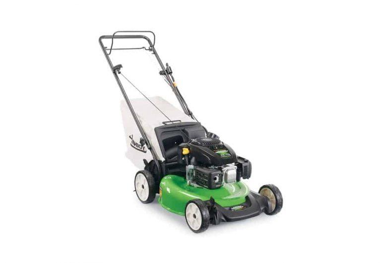 Lawn-Boy 17734