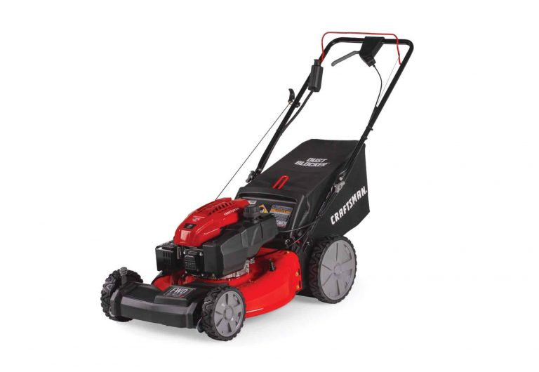 Craftsman M275 Review