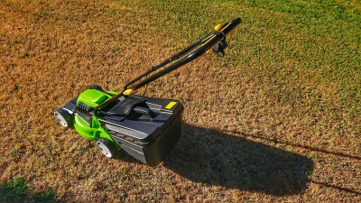 Corded Electric Mower Reviews