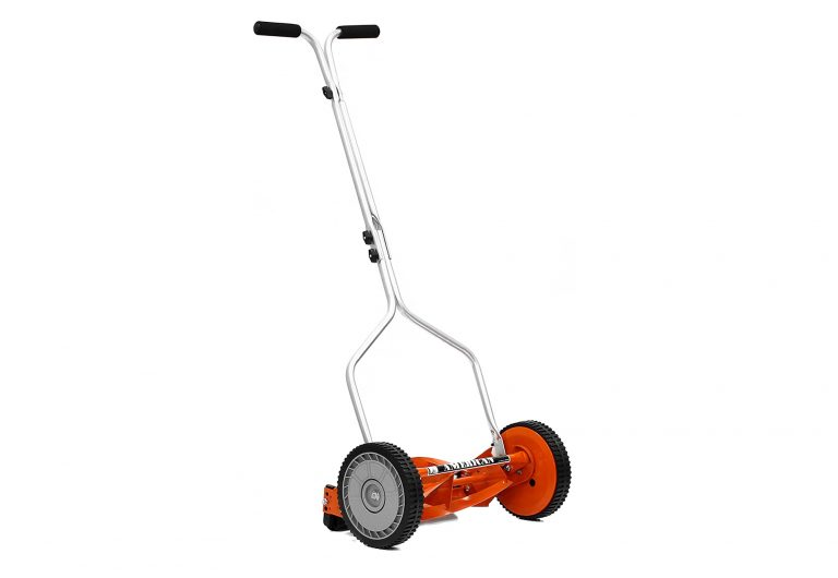 American Lawn Mower Company 1204-14 Review
