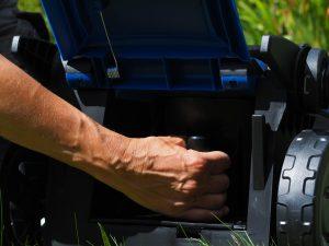 Best Cordless Mulching Lawn Mowers