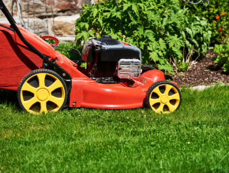 Best Gas Mulching Lawn Mower Conclusion