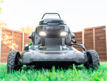 Gas vs Electric Cordless Lawn Mower - Conclusion